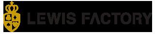 株式会社ルイスファクトリー | ソーシャルゲームのセカンダリー・運営移管・運営受託・新規開発
